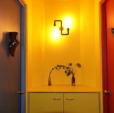 XEN-LAB-PNQ-Wash-Rooms