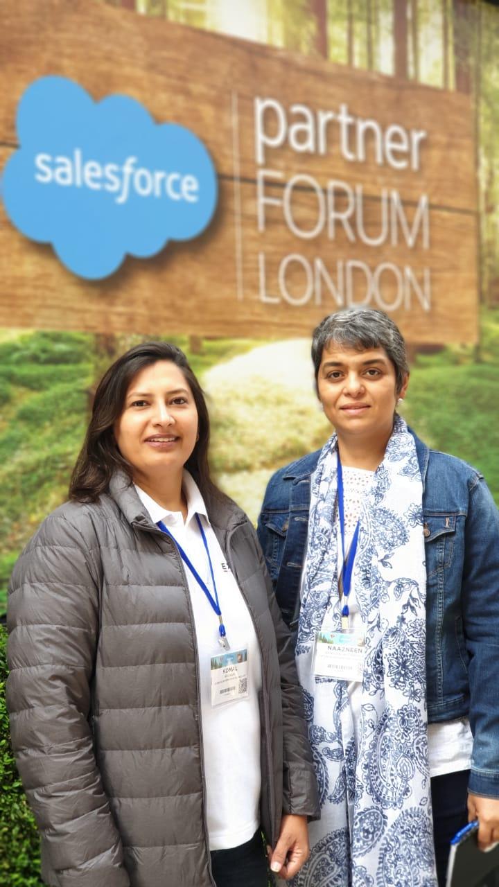 Salesforce-London-World-Tour-2019