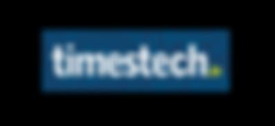 TimesTech-Logo-min_edited.png