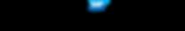 Member_SAP_AppHaus_Network_horizontal-bl