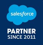 Salesforce_Partner_Badge_Since_2011_RGB-