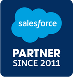 Salesforce_Partner_Badge_Since_2011_RGB-