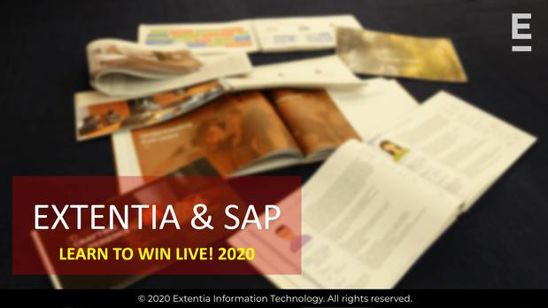 SAP-APJ-DTO Virtual-Leadership-Retreat.p