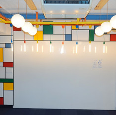 XEN-LAB-PNQ-Writing-Wall