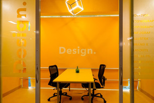 Experience-5D-Design.jpg
