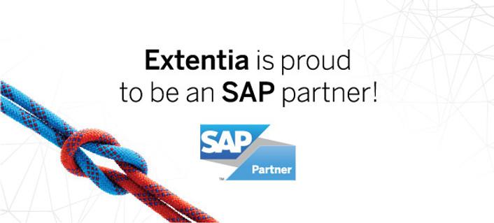 SAP WEBSITE COVER-01.jpg