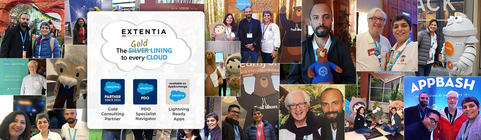 HeaderBanner_Salesforce (1)-min.jpg