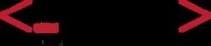 logo_Xpress_Black.png