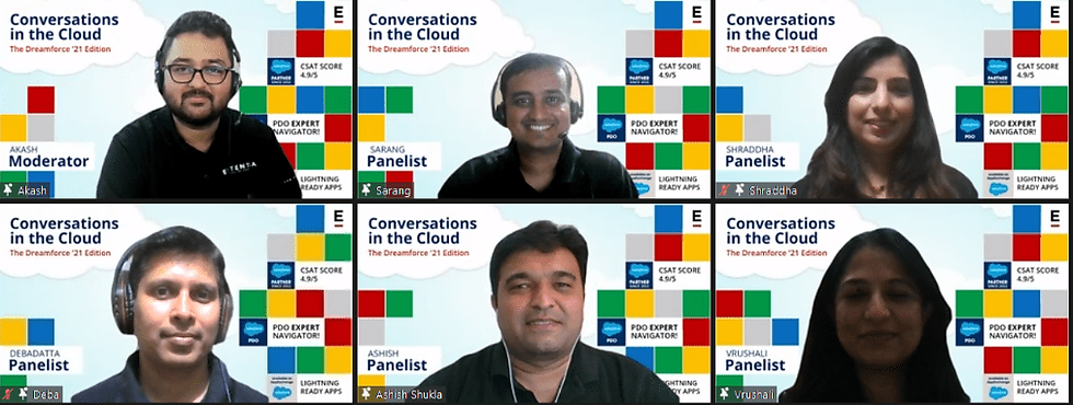 Conversation in the cloud - Event PR-min.png