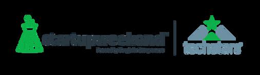 startup_weekend_horizontal_lockup_logo.p
