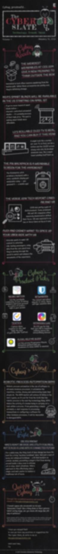 The-Cyber-Slate-Vol-5.jpg