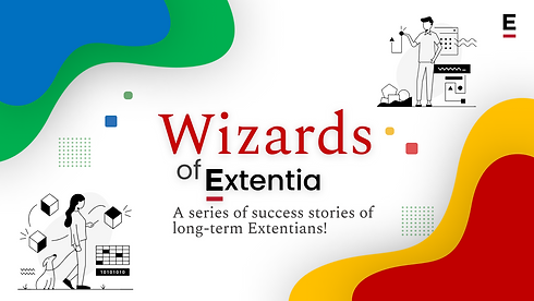 Wizards-of-Extentia.png