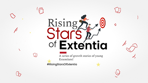 Rising stars 1200x675-min.png