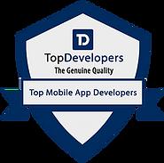 mobile-app-developer-topdevelopers-logo-