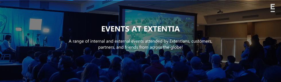 EVENTS AT EXTENTIA!-min.png