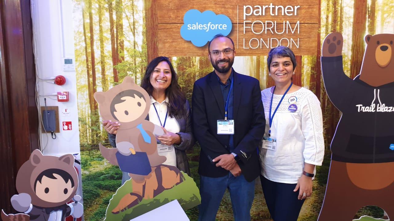 2019-World-Tour-London-Salesforce