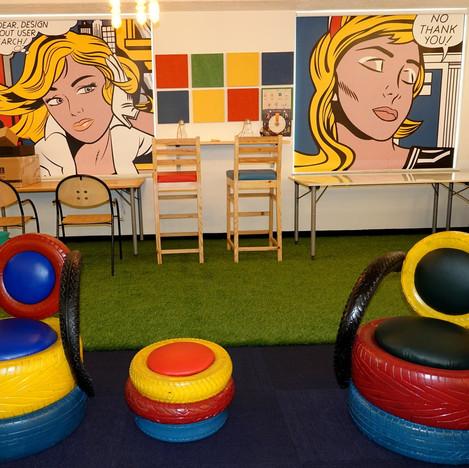 XEN-LAB-PNQ-Tyre-Chairs