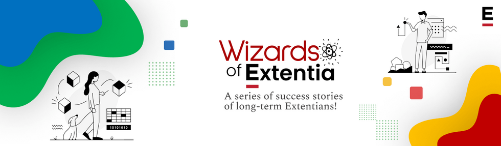 wizards of extentia banner-min.png