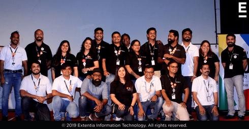 Extentia-Forum-2019.png
