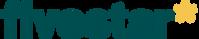fivestar-logo1-min_edited.png