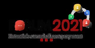 extentia-forum-2021-min_edited.png