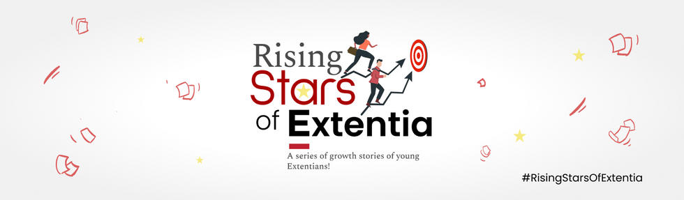 rising stars of extentia website (1)-min