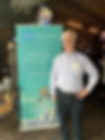 Salesforce World Tour Toronto '19