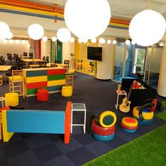 XEN-LAB-PNQ-Floor