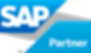 SAP Partner Extentia