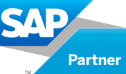 SAP Partner Extentia
