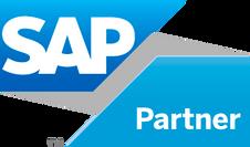 SAP-Partner-Logo.png