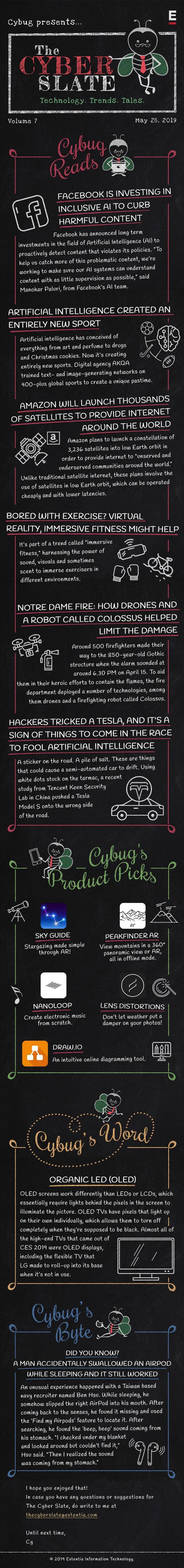 The-Cyber-Slate-Vol-7.jpg