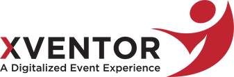 Xventor - Event Management Solution by Extentia