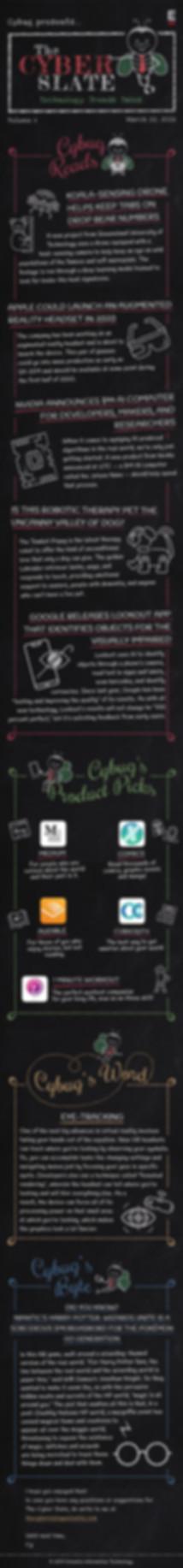 The-Cyber-Slate-Vol-6.jpg
