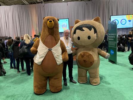 Salesforce-World-Tour-Toronto-2019-1.jpg