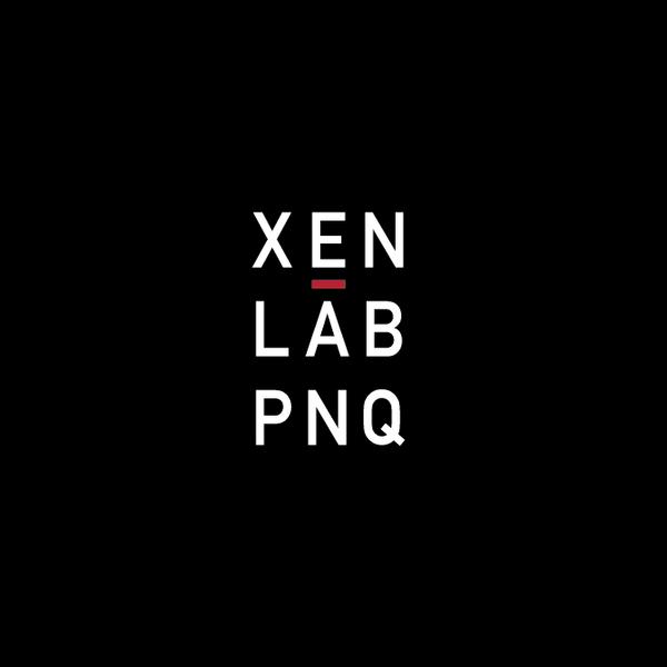 XenLabPnq-logo.png