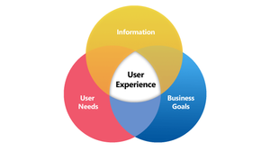 Measuring User Experience