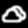 Multi-Cloud Experience, Custom Salesforce solutions