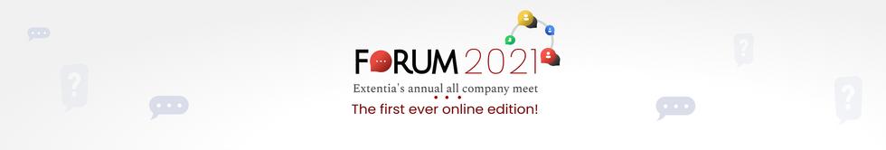 Forum extentia linkedin-1-min.png