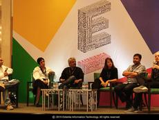 SF PDO Panel Discussion