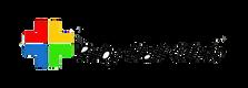 Ruby Hall Clinic Logo
