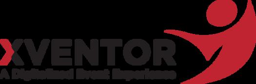 Xventor-Logo.png