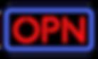 OPN_LOGO_FINAL_RGB.png