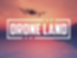 DRONE_ICON_540x405.png