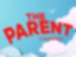 PARENT_ICON_540x405.png