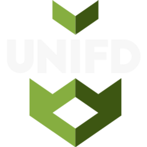 UNIFD_MILITARY_FINAL_white.png