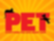 PET_ICON_540x405.png