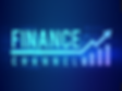 FINANCE_ICON_540x405.png