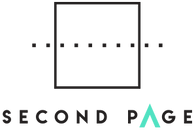 secondpage_logo.png