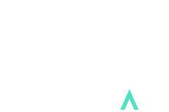 secondpage_logo_w.png